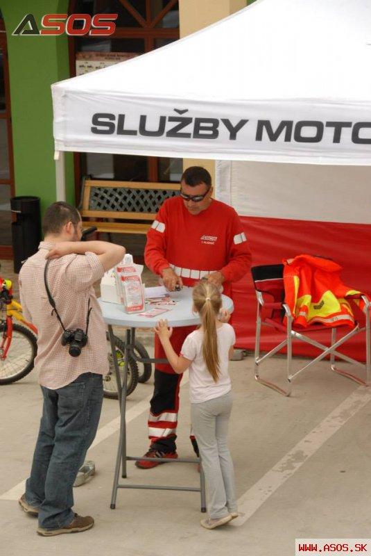 Bratislava Tours 2013