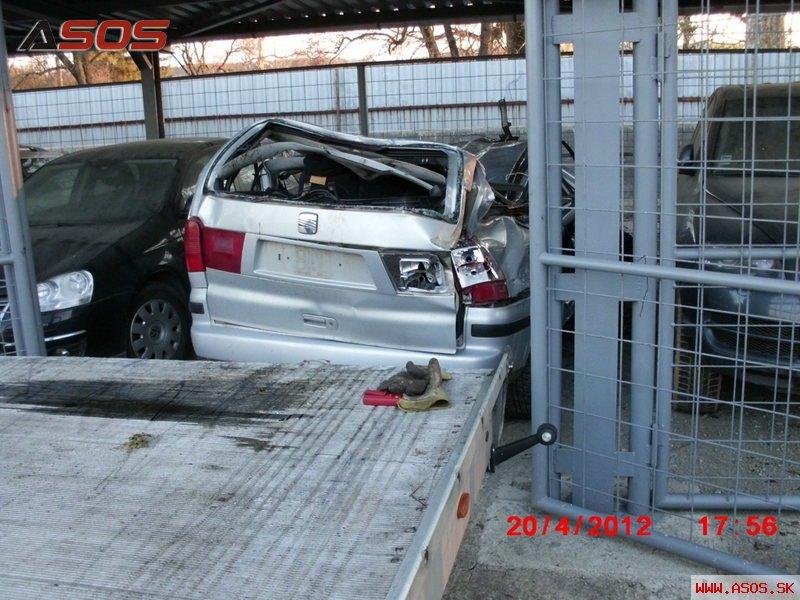 Tragická nehoda v Lipanoch, jeden mŕtvy