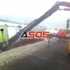 Dopravná nehoda D1 06.12.2010