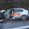 Tragická nehoda pri Levoči