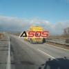 Tragická dopravná nehoda na D1 10.12.2010