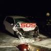 Dopravná nehoda na dialnici D1 KE-PO