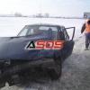 Dopravná nehoda pri Leviciach 20.12.2010