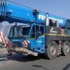 beton-gagarinova-cisterna-zakliesneny-obchvat-prevratila-foto-asos-38-ton (3)