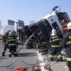 beton-gagarinova-cisterna-zakliesneny-obchvat-prevratila-foto-asos-38-ton (4)