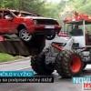 0006-traktor5