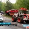 0007-traktor6