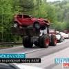 0008-traktor7