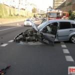 nehoda-bratislava