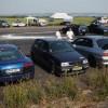 0005-AutoSlalom-2012-letisko-Piestany-005
