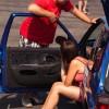0008-AutoSlalom-2012-letisko-Piestany-038