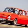 0019-AutoSlalom-2012-letisko-Piestany-079