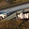 0002-AutoSlalom-SlovakiaRing-DrivingAcademy-277