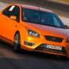 0004-AutoSlalom-SlovakiaRing-DrivingAcademy-279