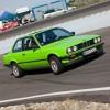 0005-AutoSlalom-SlovakiaRing-DrivingAcademy-220
