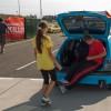 0012-AutoSlalom-SlovakiaRing-DrivingAcademy-227