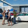 0013-AutoSlalom-SlovakiaRing-DrivingAcademy-228