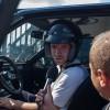 0015-AutoSlalom-SlovakiaRing-DrivingAcademy-230