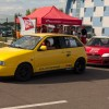 0028-AutoSlalom-SlovakiaRing-DrivingAcademy-243