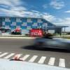 AutoSlalom-SlovakiaRing-DrivingAcademy-084