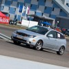 AutoSlalom-SlovakiaRing-DrivingAcademy-094