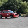 AutoSlalom-2012-Pezinok-september-066
