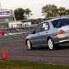 AutoSlalom-FUCHS-2012-SlovakiaRing-00