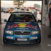 AutoSlalom-FUCHS-2012-SlovakiaRing-016