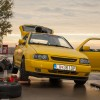 AutoSlalom-FUCHS-2012-SlovakiaRing-018