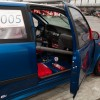 AutoSlalom-FUCHS-2012-SlovakiaRing-023