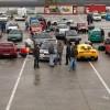 AutoSlalom-FUCHS-2012-SlovakiaRing-078