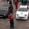 AutoSlalom-FUCHS-2012-SlovakiaRing-080