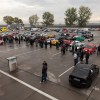 AutoSlalom-FUCHS-2012-SlovakiaRing-083