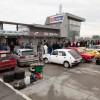 AutoSlalom-FUCHS-2012-SlovakiaRing-084