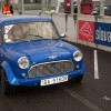 AutoSlalom-FUCHS-2012-SlovakiaRing-089