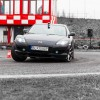 AutoSlalom-Trebatice-2012-039