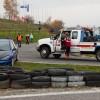 AutoSlalom-Trebatice-2012-217